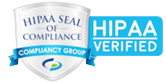 HIPAA Verification